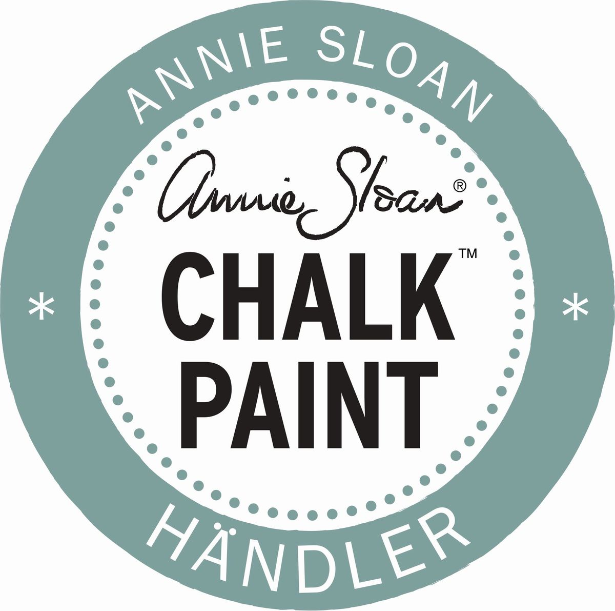 DE_AS_Stockist logos_Chalk-Paint_HR_12